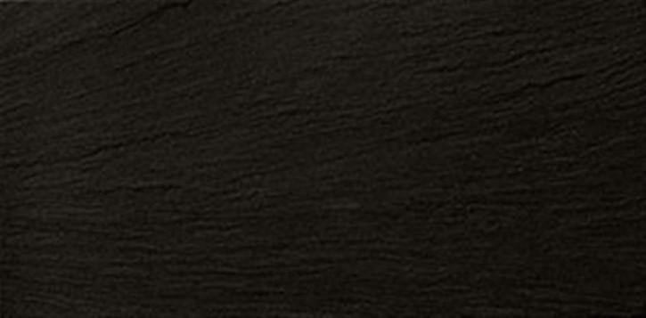 Geo Boden 30x60cm schwarz R10A Abr.5 FS