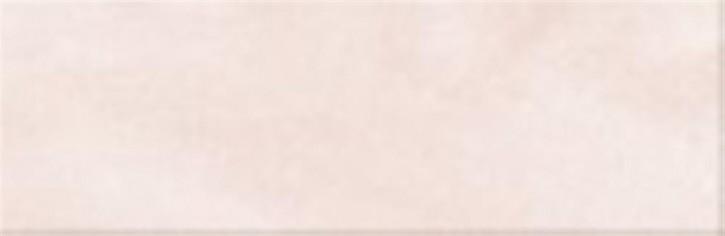 Geometric Game Wand 25x75cm beige glzd.