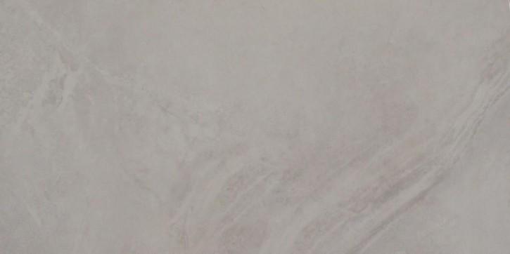 Geostone Boden 30x60cm braun glzd. rekt. Abr.4