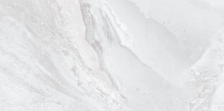 Geostone Boden 30x60cm weiß glzd. rekt. Abr.4