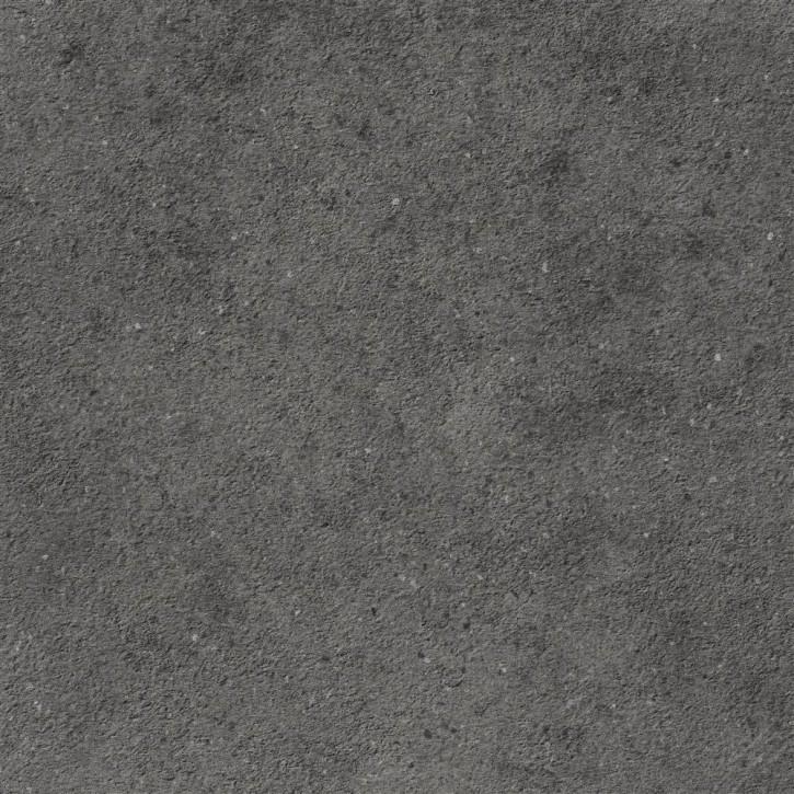 Gigant 2.0 Terrassenpl. 60x60cm dunkelgrau R11 Abr.4