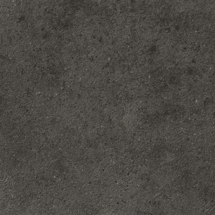 Gigant 2.0 Terrassenpl. 60x60cm grau-anthrazit R11 Abr.4
