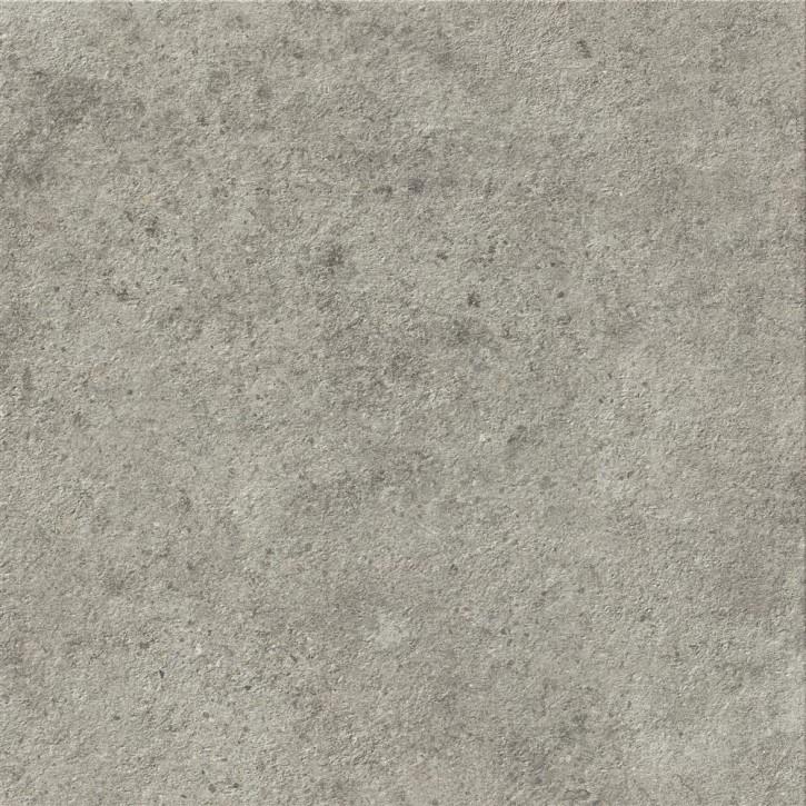 Gigant 2.0 Terrassenpl. 60x60cm mud R11 Abr.4