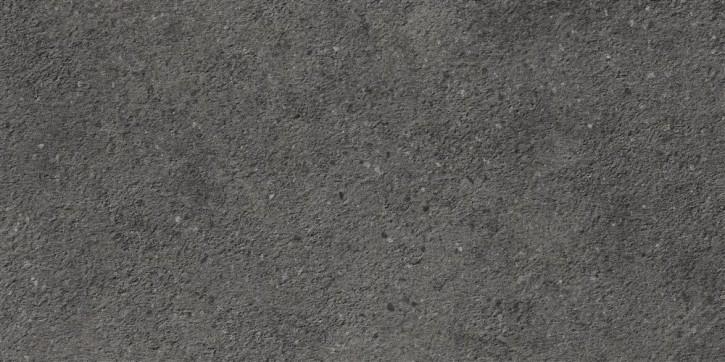 Gigant Boden 45x90cm dunkelgrau R9