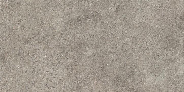 Gigant Boden 45x90cm mud R9