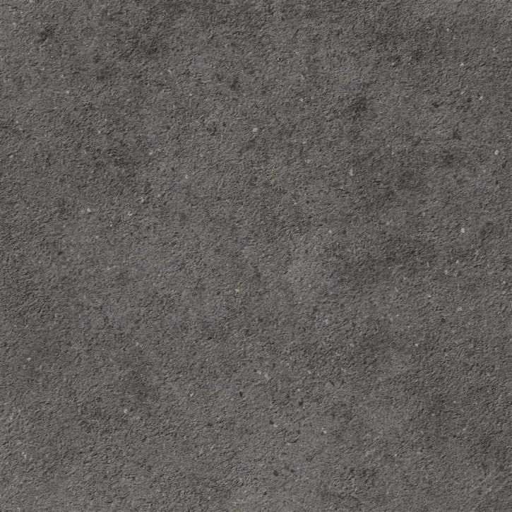 Gigant Boden 60x60cm dunkelgrau R9