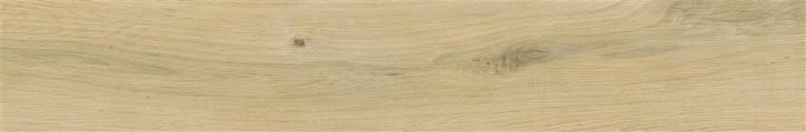 Grand Wood 20x120cm beige R10 Abr.4