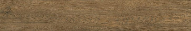Grand Wood 20x120cm braun R10Abr.3
