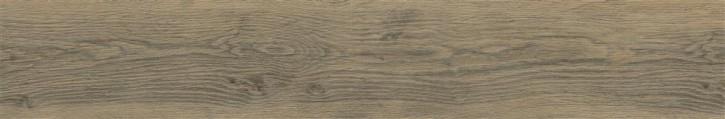 Grand Wood 20x120cm braun R10 Abr.4