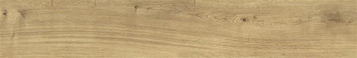 Grand Wood 20x120cm bronze R10 Abr.4