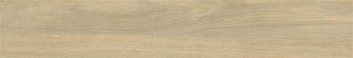 Grand Wood 20x120cm dark beige R10 Abr.4