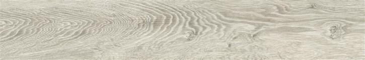 Grand Wood 20x120cm grau R10 Abr.4