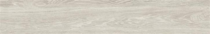 Grand Wood 20x120cm light grey R10 Abr.5