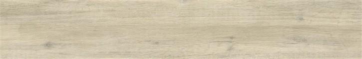 Grand Wood 20x120cm warm grey R10 Abr.4