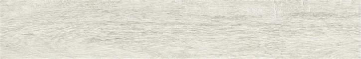 Grand Wood 20x120cm weiß R10 Abr.4