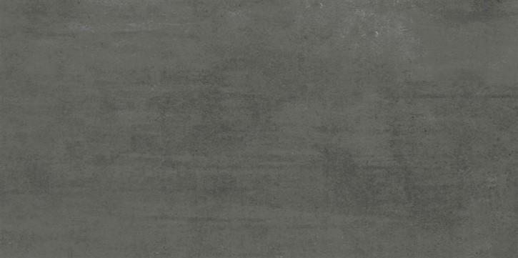 Grava 30x60cm grafit matt R10B Abr.4