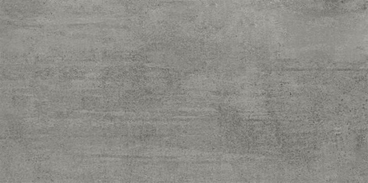Grava 30x60cm grau matt R10B Abr.4