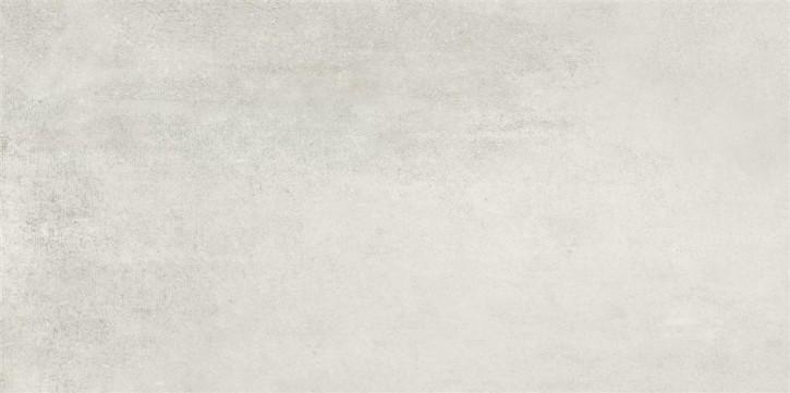 Grava 30x60cm weiß lappato R10 Abr.5