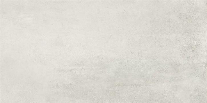 Grava 30x60cm weiß matt R10B Abr.5