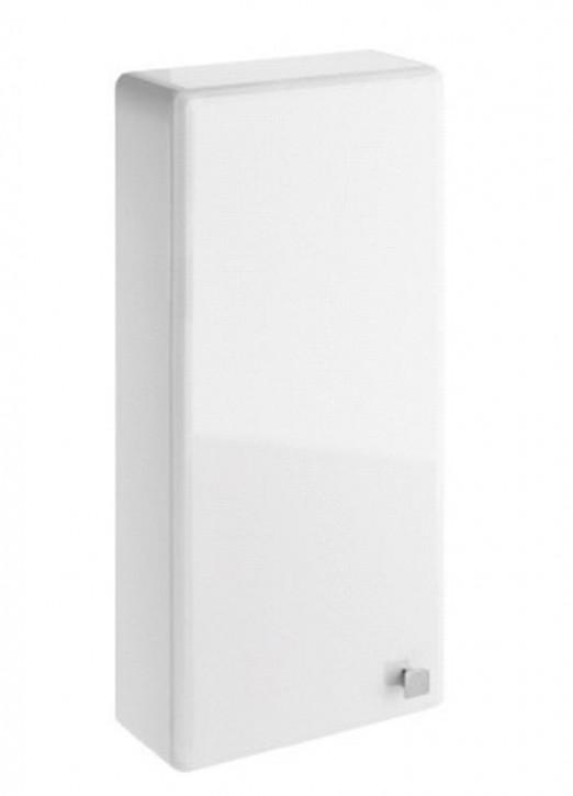 Hängeschrank/Wandschrank Ibu 85x35 cm