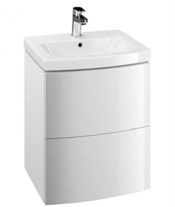 Handwaschbecken-Unterschrank Easy 60 cm
