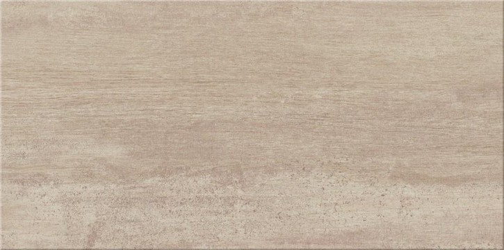 Harmony Boden 30x60cm beige R9 Abr.4