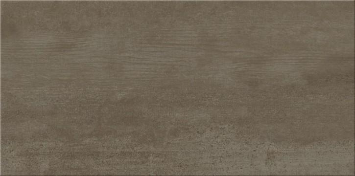 Harmony Boden 30x60cm braun R9 Abr.4
