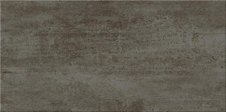 Harmony Boden 30x60cm grafit R9 Abr.4