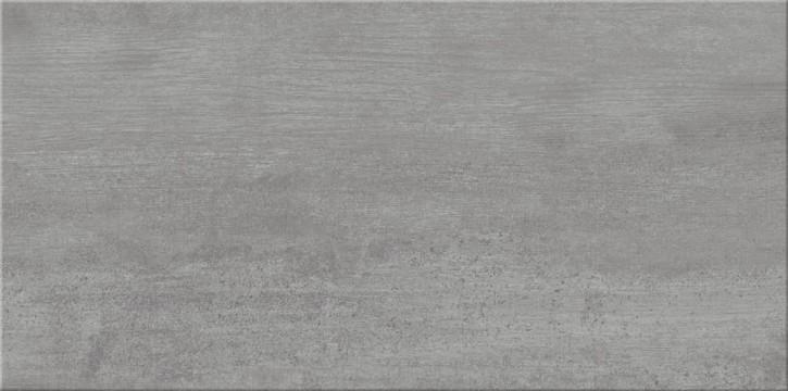 Harmony Boden 30x60cm grau R9 Abr.4