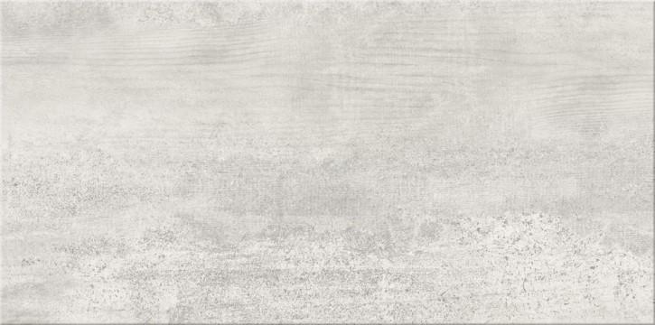Harmony Boden 30x60cm weiß R9 Abr.4