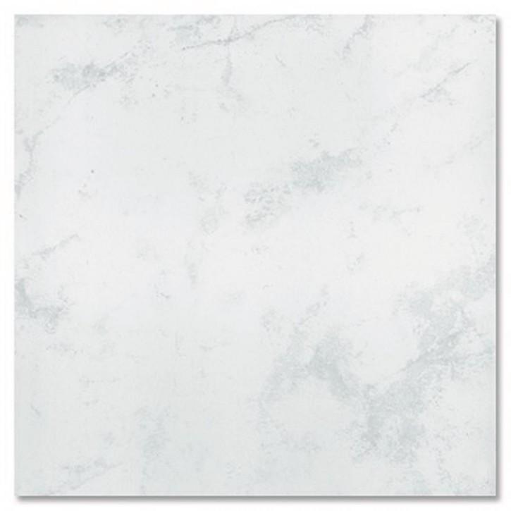 Helios Boden 32,6x32,6cm grau marmoriert Abr.4