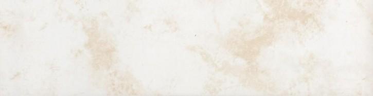 Helios Sockel 7x32,6cm beige marmoriert Abr.4