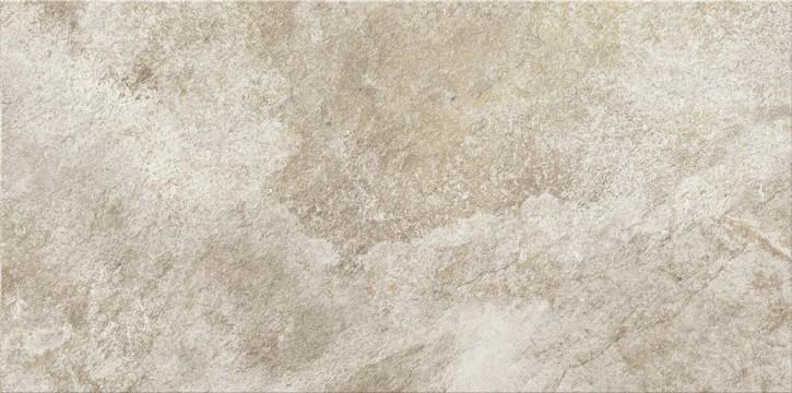 Himalaya 30x60cm creme R10B