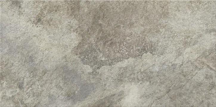 Himalaya Boden 30x60cm beige R9 Abr.4