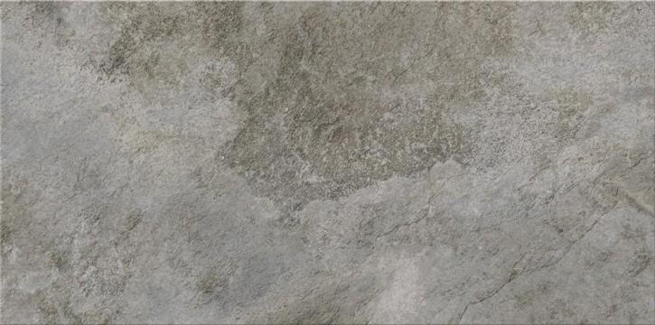 Himalaya Boden 30x60cm grau R9 Abr.4