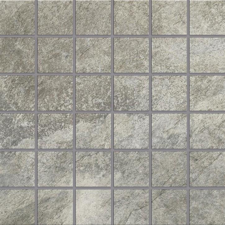 Himalaya Mosaik 30x30cm beige R9 Abr.4