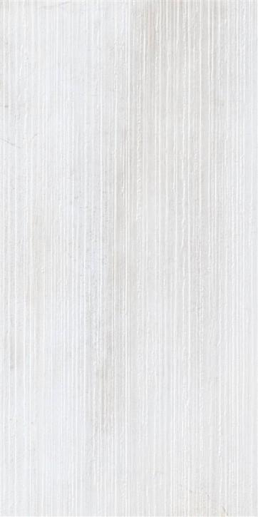 Himalaya Volldekor 30x60cm white