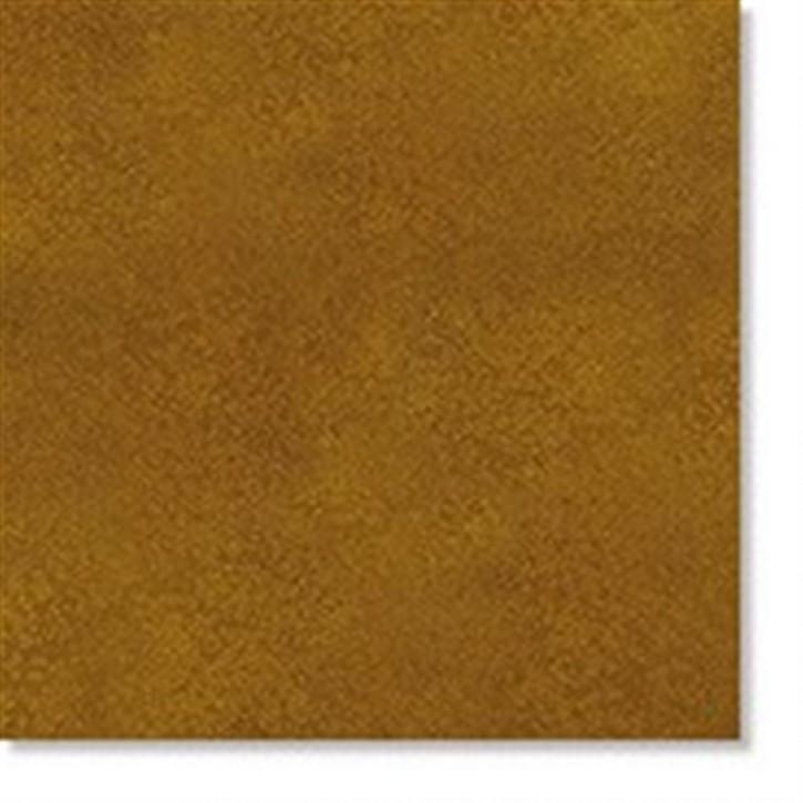 Historia Wand 25x25x1,1cm tabak