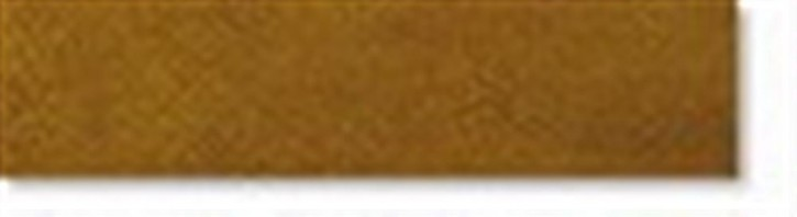 Historia Wand 6,2x25x1,1cm tabak