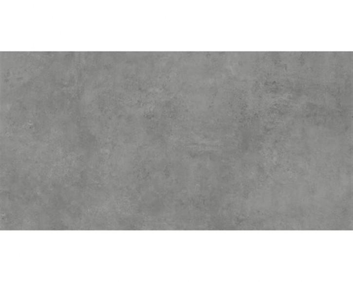 Hometec Boden 30x60cm graphit lap. glas. rekt. Abr.4