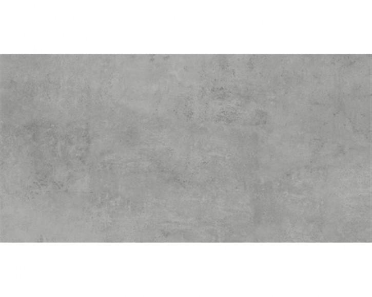 Hometec Boden 30x60cm grau lap. glas. rekt. Abr.4