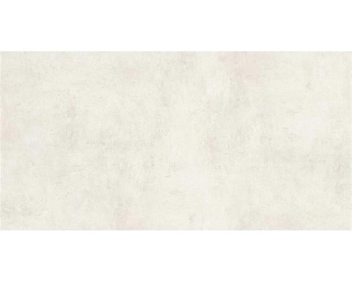 Hometec Boden 30x60cm ivory lap. glas. rekt. Abr.4