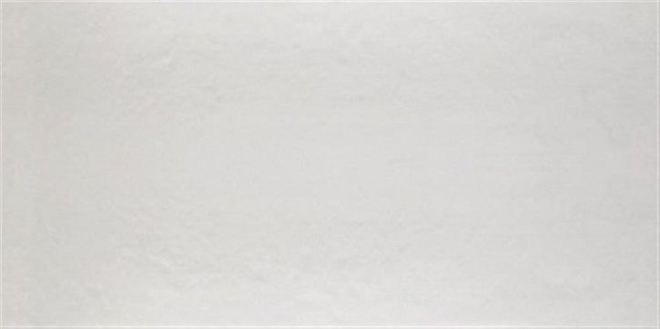 Hotelier Wand 30x60cm weiß