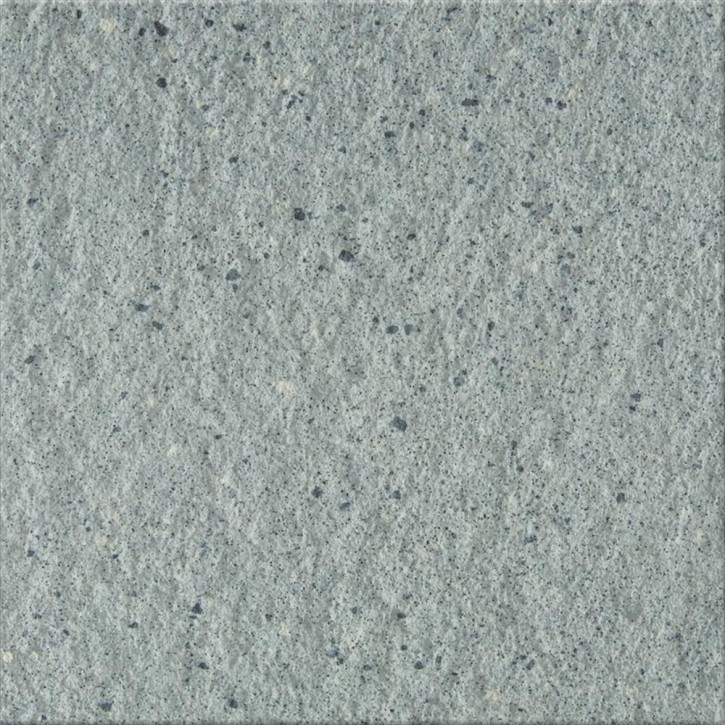 Hyperion Boden 30x30cm grau struktiert R11