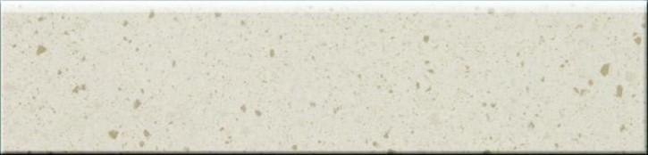 Hyperion Sockel 7x30cm cream