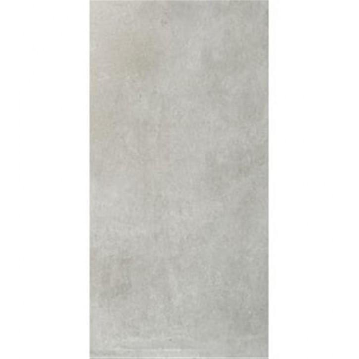 Ice&Smoke Boden 40x80cm ice ungl. R9 rekt.