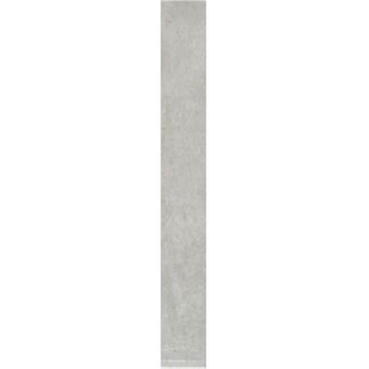 Ice&Smoke Sockel 10x80cm ice ungl. rekt.