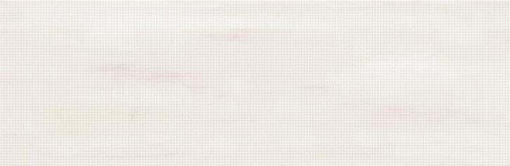 Italian Stucco Dekor 29x89cm beige