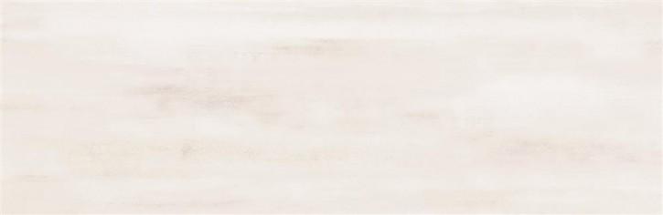Italian Stucco Wand 29x89cm beige matt