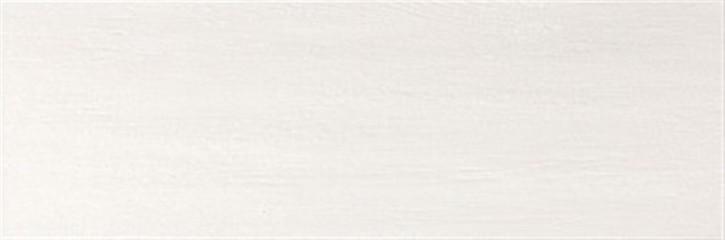 Jako Wand 20x60cm altweiß
